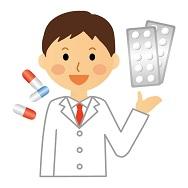 副作用 デザ レックス デザレックスの効果・副作用の強さと特徴